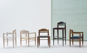 vincent-v-g-stuhl-hocker-billiani