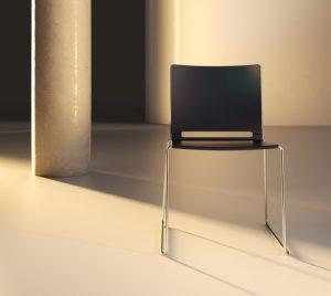 Multi-Moderne-Stühle-ibebi