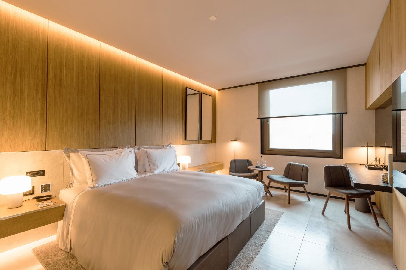 Billiani_Hotel Sofia_Harmony_a