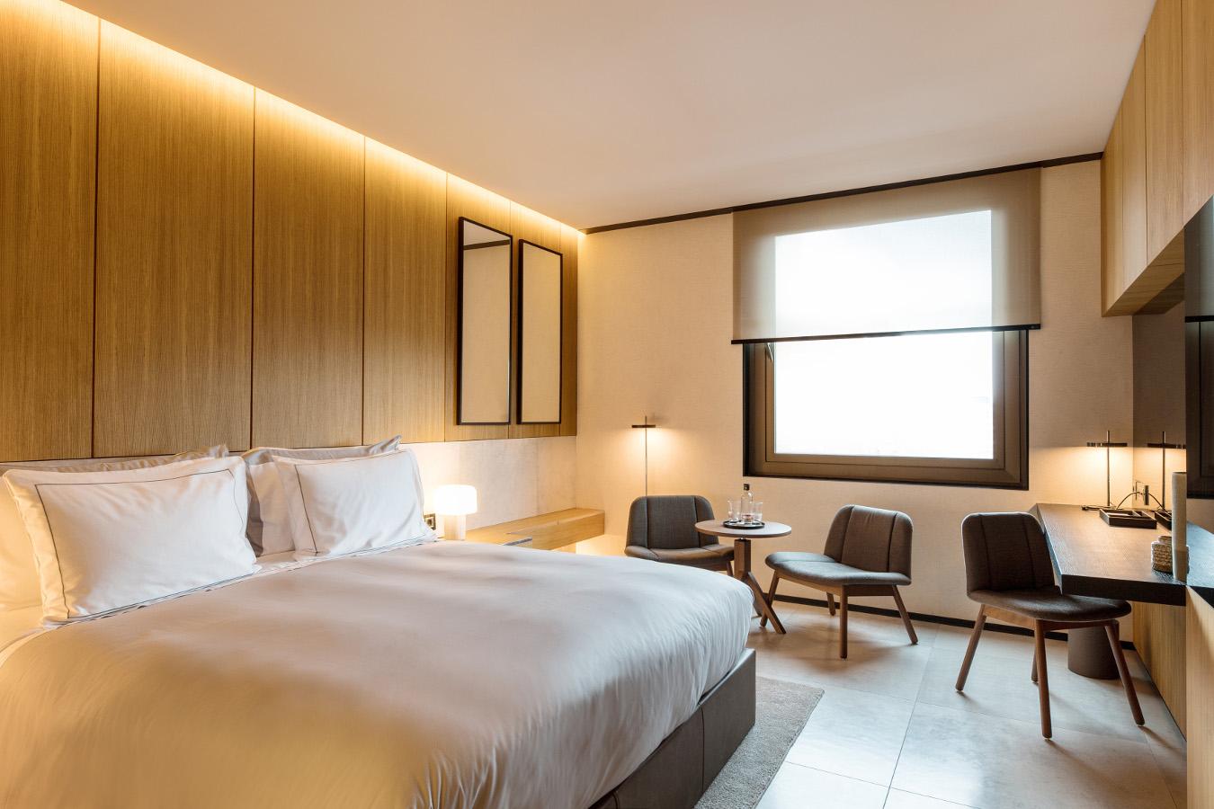 Billiani_Hotel Sofia_Harmony_b