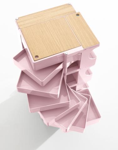 Boby-Büro-joe-colombo-design-b-line