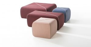 Crossed-Sitzpouf-joe-colombo-b-line