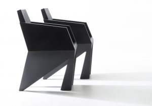 Gemma-Objektstühle-karim-rashid-b-line