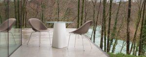 Hoop-Designerstühle-karim-rashid-b-line
