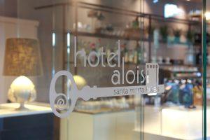 Hotel-Aloisi-afa-arredamenti
