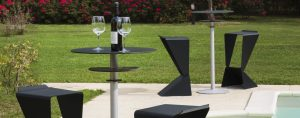 Icon-hocker-outdoor-b-line