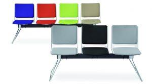 Multi-Sitzbänke-ibebi