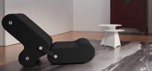 Multichair-sessel-joe-colombo-design-b-line