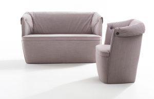 Overpass-sofa-sessel-b-line