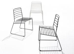 Park-Designerstühle-b-line