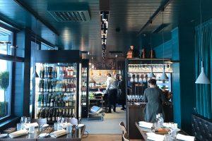 Restaurant-Sesonki-Gastro-Bar-afa-arredamenti