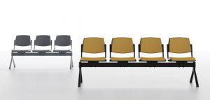 Wampa-Sitzbänke-ibebi