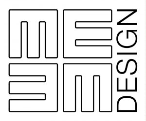 logo-meme-design
