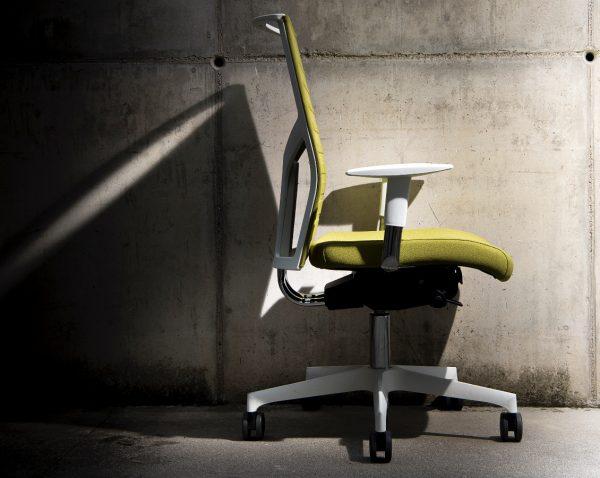 Bürostühle-fit-up-diemme-design