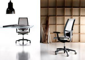 Bürostuhl-lead-diemme-design