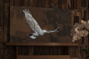 BIRD-Dekostoffe-paneel-dreamlux