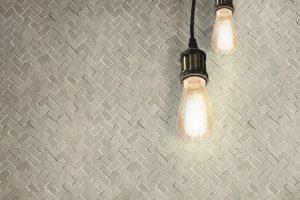 CEMENTO-FußbödenVerkleidungen-arezia-design