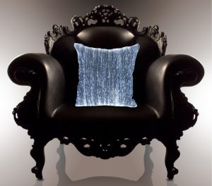 CUSHION-FULLSTAR-kissen-dreamlux-design