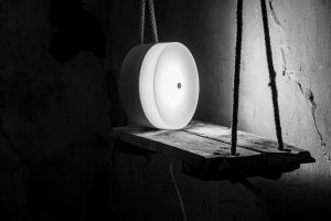 Designerlampen-jive-kriladesign