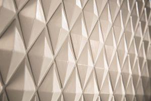 FußbödenVerkleidungen-diamond-arezia-design