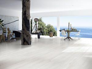 FußbödenVerkleidungen-essential-ceramiche-brennero-spa