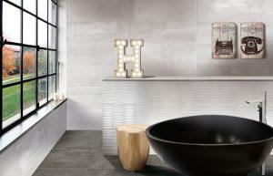 FußbödenVerkleidungen-habita-ceramiche-brennero-spa