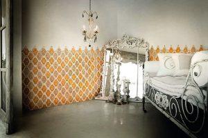 FußbödenVerkleidungen-hermitage-arezia-design