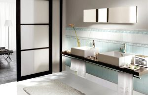 FußbödenVerkleidungen-ricordi-ceramiche-brennero-spa