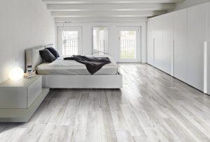 FußbödenVerkleidungen-sherwood-ceramiche-brennero-spa