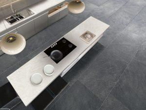 FußbödenVerkleidungen-stoneplus-ceramiche-brennero-spa