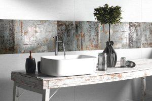 FußbödenVerkleidungen-stucco-ceramiche-brennero-spa
