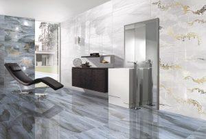 FußbödenVerkleidungen-venus-ceramiche-brennero-spa