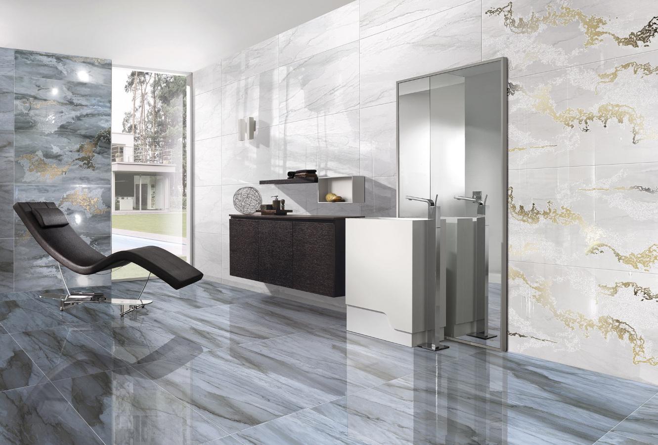 m bel polsterm bel leuchten design hersteller aus italien. Black Bedroom Furniture Sets. Home Design Ideas