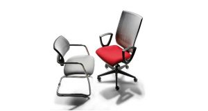 Goal-Bürostuhl-diemme-design