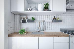 Küchenzubehör-pratika-damiano-latini-srl