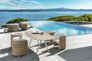 Möbel-outdoor-esedra-ethimo