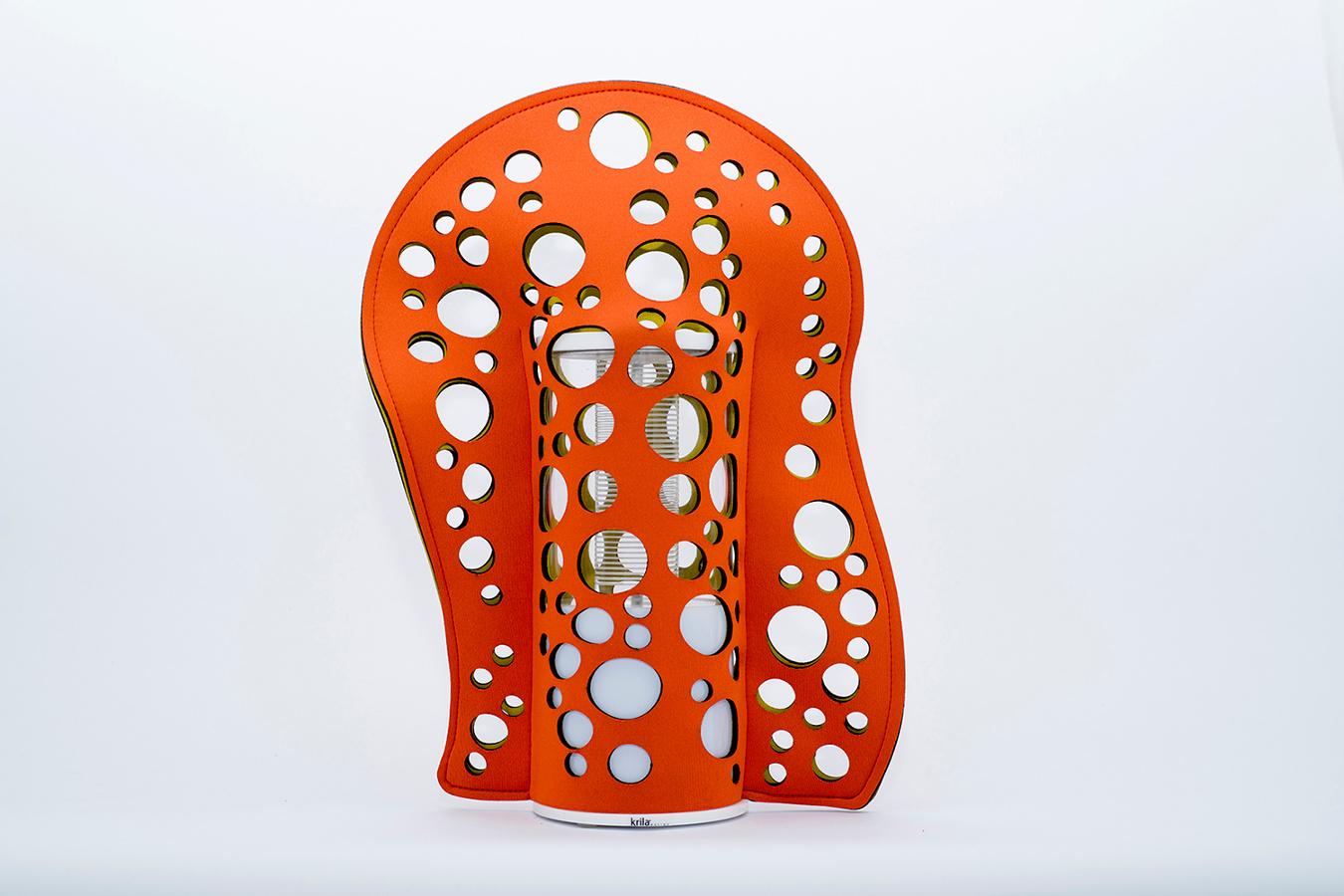 MeMe-2-Tischleuchten-kriladesign | MeMe-2-Tischleuchten-kriladesign (5)