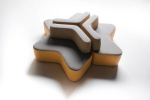 Modulares-Sofa-cross-diemme-design