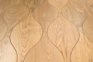 NUAGE-parkett-design-menotti-specchia