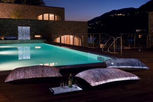 ONEIROS-kissen-outdoor-dreamlux-design
