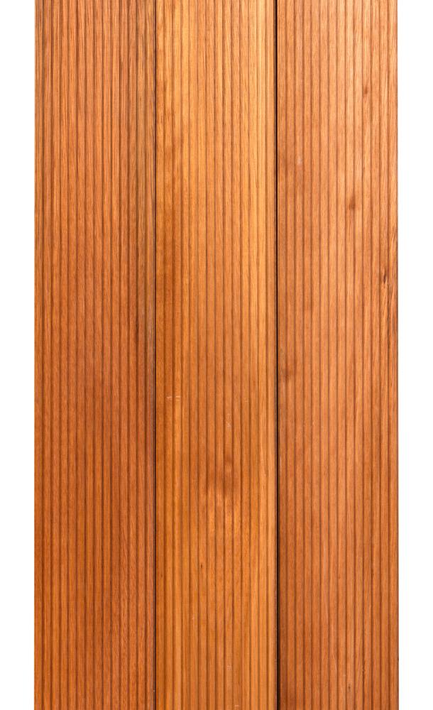 Parkett-eucalipto-menotti-specchia