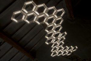 Pendelleuchten-fullerente-c13-kriladesign