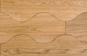 SABLIER-parkett-design-menotti-specchia