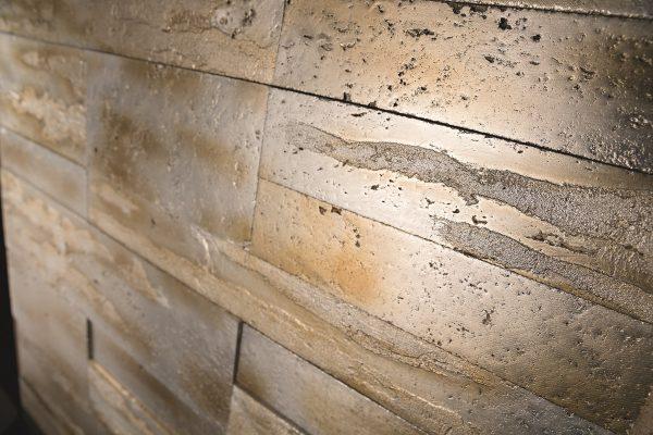 SAN-MARCO-FußbödenVerkleidungen-arezia-design