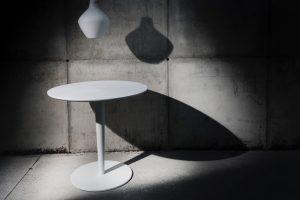 Serie-Tabellen-margarita-diemme-design