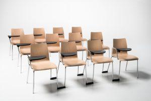 Sitzgruppen-perfecta-diemme-design