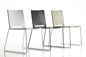 Slim-Sitzgruppen-diemme-design