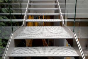 Stufen und Plattformen Aluplana_5-Aluscalae-srl