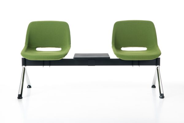 Stuhl-Sitzbänke-clea-diemme-design