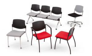 Sunny-new-Stuhl-für-Konferenzräume-diemme-design